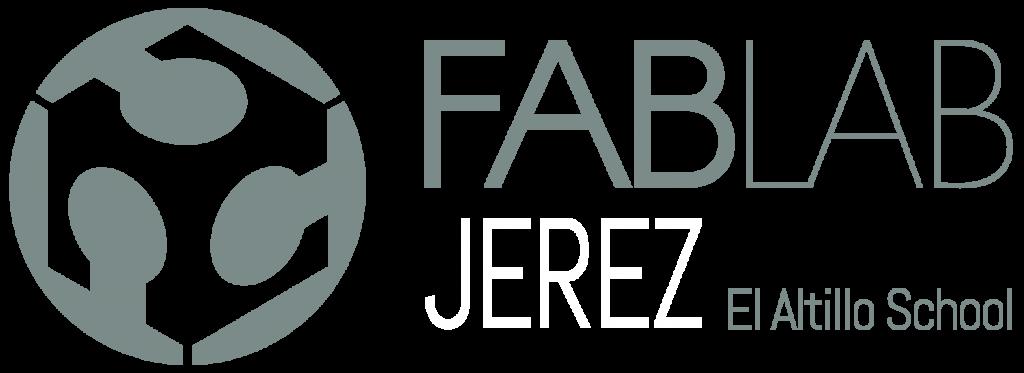FabLab Jerez - El Altillo School