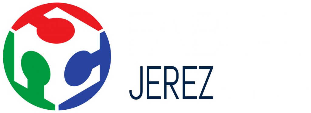 FabLab Jerez