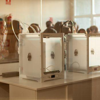 Fab Lab Jerez