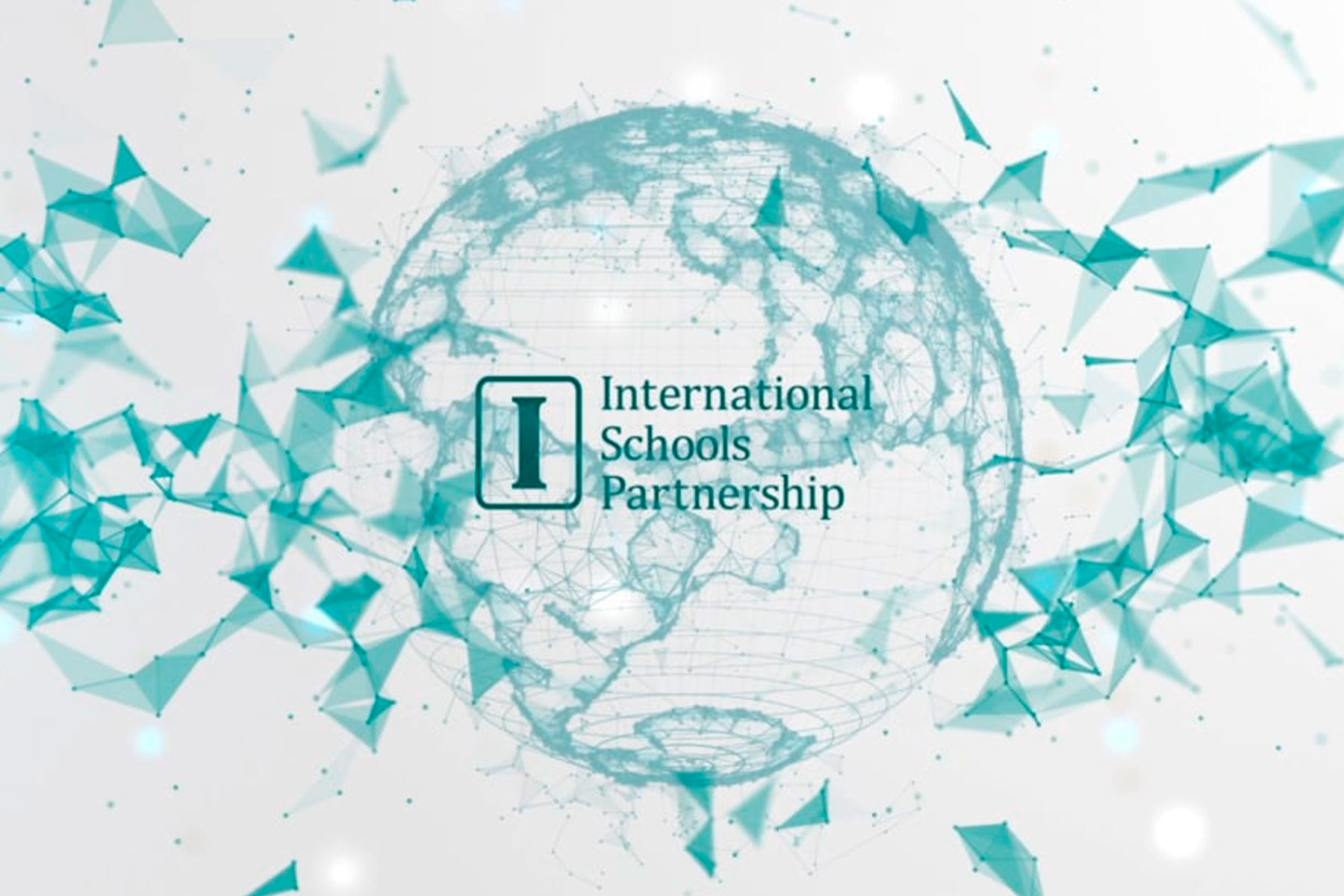 International School Partnership